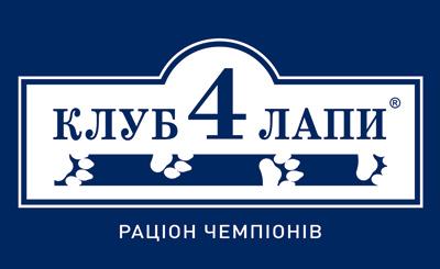 4paws